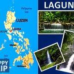 BOOK NOW! LISTS OF HOTELS AND RESORTS IN LAGUNA