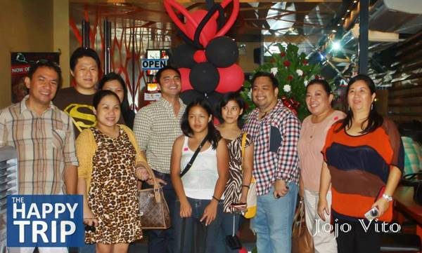 sumo sam with negros bloggers and marvin agustin