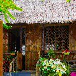 I-Kulotz Payag Kaninan & Mini Resort