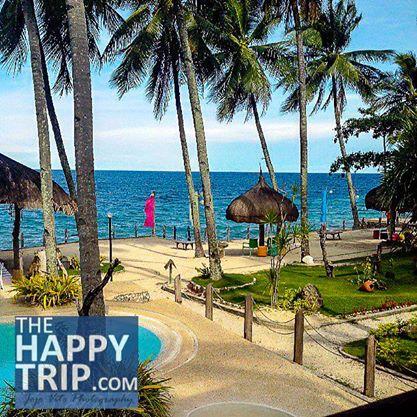Cebu Club FortMed Resort, Boljoon, Cebu