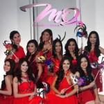 Meet the 2013 Masskara Queen Candidates
