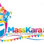 Bacolod City 2013 Masskara Festival Schedule of Activities