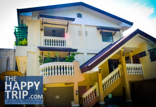 Where to Stay in Davao: Bahay ni Tuding, Haven for Budget Wise Travellers