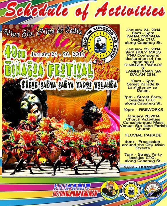 2014-dinagsa-festival-schedule-of-activities-dinagsafestival-com