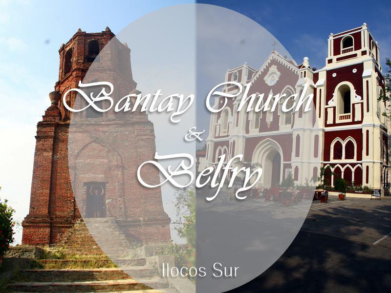 bantay-cover