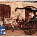 ILOCOS, VIGAN, PAGUDPUD  TRIP PART 21:LAST DAY IN ILOCOS