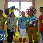 35th Pasalamat Festival Visual Arts Competition