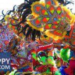 MASSKARA FESTIVAL 2014 SCHEDULE OF ACTIVITIES