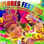 FESTIVALS IN THE PHILIPPINES FOR NOVEMBER