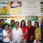 FOOD TRIP: NEGROS BLOGGERS AT QUAN DELICACIES