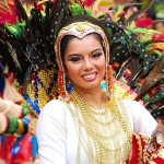 SINULOG 2015 SCHEDULE OF EVENTS