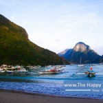 """PALAWAN TRIP PART 3: EL NIDO """"TOUR A"""" (LAGOON AND BEACHES)"""
