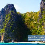PALAWAN TRIP PART 1: ITINERARY AND BUDGET