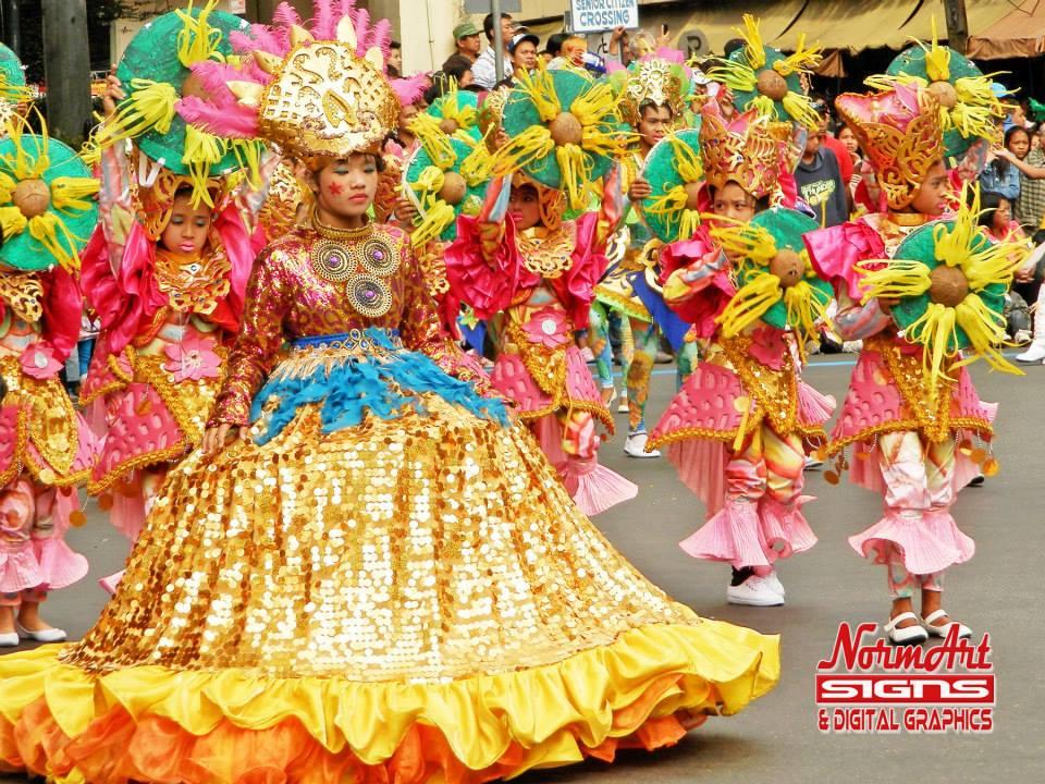 panagbenga festival baguio flower festival Panagbenga festival in baguio philippines grand float parade at session road in 2018 flower festival melvin jones harrison subscribe to street scene.