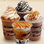 NOW BREWING: TOM N TOMS COFFEE, BACOLOD CITY