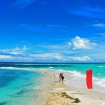ACCOMMODATION GUIDE: HOTELS AND RESORTS IN CAMIGUIN ISLAND