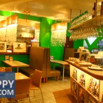GOOD FOOD, NICE AMBIANCE…BACOLOD CITY'S CAFE UMA