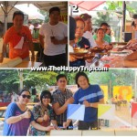 SHOWDOWN OF BACOLOD CITY'S CHICKEN INASAL