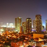 The Best Livable Cities in Metro Manila for First Time Buyers