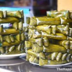 "EXPERIENCE BUDBUD AND SIKWATE AT ""PAINITAN"", DUMAGUETE CITY"