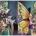 DAGWAY SANG IMAGINASYON: LA CARLOTA CITY'S COSTUME DESIGN COMPETITION