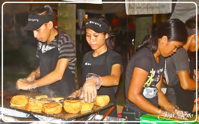 das burgery 4