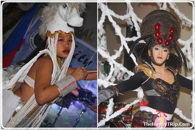 fantasy costume 2