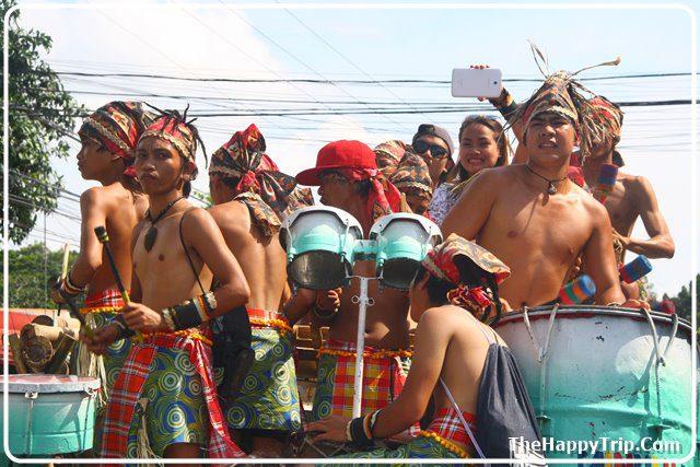 minuluan festival 3