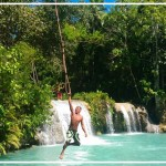 SIQUIJOR-DUMAGUETE TRIP PART 1: DIY ITINERARY AND BUDGET