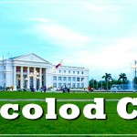 BACOLOD CITY: YOUR ULTIMATE TRAVEL GUIDE