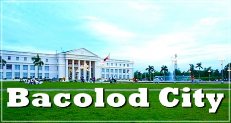 bacolod city cover