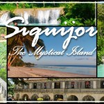 SIQUIJOR ISLAND: YOUR ULTIMATE  TRAVEL GUIDE