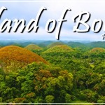 BOHOL ISLAND: YOUR ULTIMATE TRAVEL GUIDE