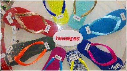 HAVAIANAS 4