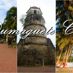 DUMAGUETE CITY: YOUR ULTIMATE TRAVEL GUIDE