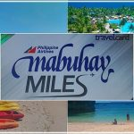Mabuhay Miles Travel Card: Giving You a More Rewarding Travel Experience