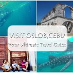 VISIT OSLOB : YOUR ULTIMATE TRAVEL GUIDE