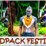 Come and Witness the 20th Mudpack Festival 2016