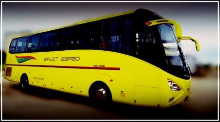 Ceres-Vallacar-Transit-bus