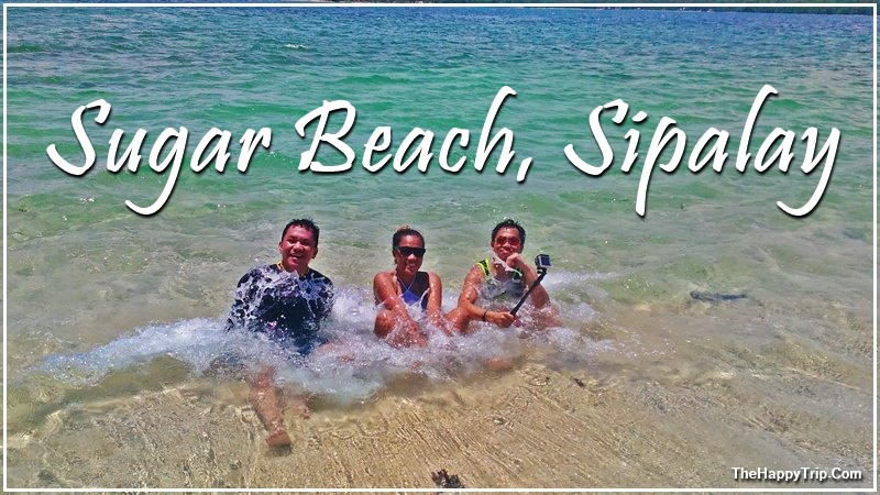 PHILIPPINES BEST SUMMER DESTINATIONS, sipalay