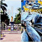 HOTELS, RESORTS IN GENERAL SANTOS (GenSan)