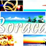 COMPREHENSIVE LIST OF HOTELS IN BORACAY