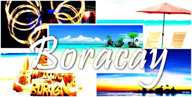 boracay cover - HOTELS IN BORACAY