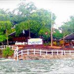 MAGIC ISLAND RESORT ,GUIMARAS ISLAND