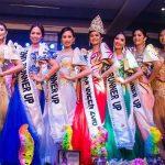 Bacolod City's New MassKara Queen