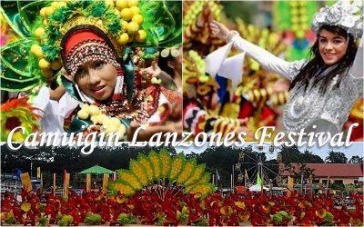 lanzones-festival