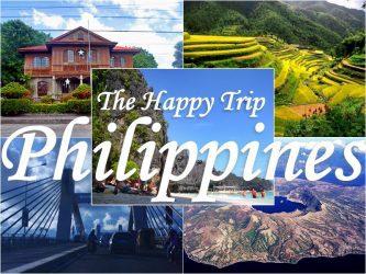 happy-trip-philippines