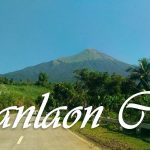 CANLAON CITY GUIDE | TOURIST ATTRACTIONS | PENSION HOUSES