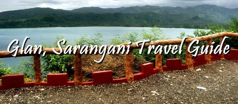 2018 GLAN, SARANGANI TRAVEL GUIDE | HOTEL, BEACHES, TOURIST ATTRACTIONS