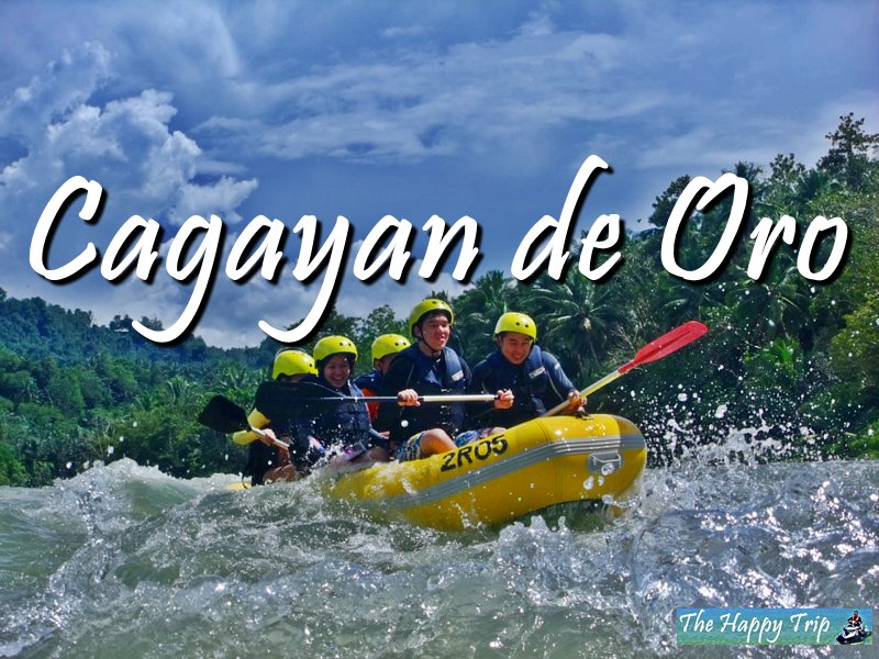 11 best cagayan de oro tourist spots and things to do in cagayan.